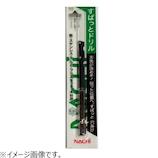 ナチ(NACHI) 六角軸ドリル すぱっとドリル 2.8mm│電動切削工具 ドリルビット