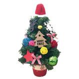 【クリスマス】 ビックツリー TOYPOP WG−7914