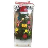 【クリスマス】 デコスリム TOYPOP WG−7929
