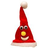 友愛玩具 フリフリムービングミニハット WG−0211│クリスマスグッズ クリスマスデコレーション