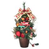 【クリスマス】 ビックツリー クラシックカントリー