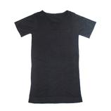 ほんやら堂 俺のシェイプアップインナー 加圧式スタイルシャツ L