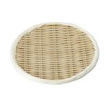 竹の精 盆ザル7寸 15-801