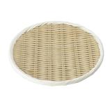 竹の精 盆ザル8寸 15-802