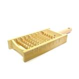 竹製 大根おろし丸棒手付 17−016