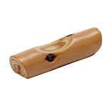 竹の精 杉箸置き 36-108│食器・カトラリー 箸置き