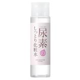 石澤研究所 すこやか素肌 尿素のしっとり化粧水 200ml