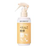 髪質改善研究所 KAIZENミストボリュームアップ 250mL│スタイリング剤