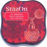ツキネコ ステイズオン・ミディ セントバレンタイン SZM−24