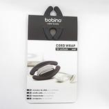 ボビーノ コードホルダー S ブラック