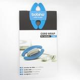 ボビーノ コードホルダー S BL