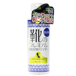 DONOK プレミアム抗菌消臭パウダー 60g