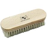 DONOK セレクテッド ゴートヘアブラシ│靴磨き・シューケア用品 靴ブラシ