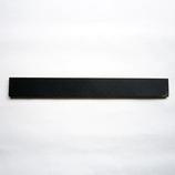 サムティアス アミメ棒 4×34.5cm
