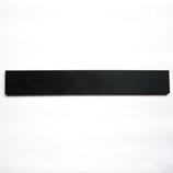 サムティアス アミメ棒 5×34.5cm