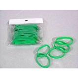 カラーバンド 5mm 緑