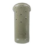 漬物用水抜き 径6×11.5cm