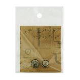 アルタ スチームパンクパーツ 方位磁石018 AR0399018