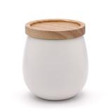 poto フリーカップ ホワイト│食器・カトラリー マグカップ・コーヒーカップ