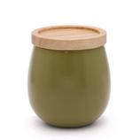 poto フリーカップ グリーン│食器・カトラリー マグカップ・コーヒーカップ