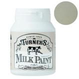 ターナー ミルクペイント200ml ヘンプベージュ│水性塗料 多用途水性塗料