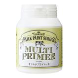 ターナー ミルクペイント マルチプライマー 200ml