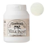 ターナー ミルクペイント450ml クリームバニラ