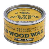 オールドウッドワックス アンティークグレー350mL OW350006