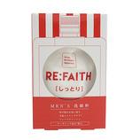 サンク RE:FAITH (リ:フェイス) 100ml しっとり