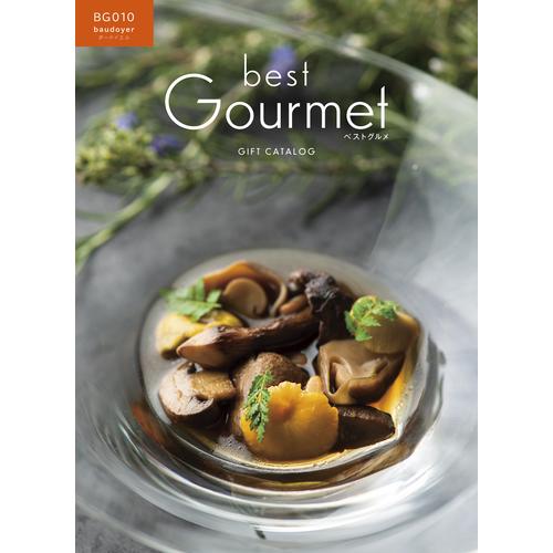 大和best Gourmet ギフトカタログ BG010 ボードイエル 【通販限定】【メーカー直送品】お届けまで約10日~2週間│ペーパーアイテム・ウェディングアイテム カタログギフト