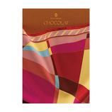大和VENT OUEST CHOCOLAT(ショコラ) ギフトカタログ 【メーカー直送品】お届けまで約10日~2週間│ペーパーアイテム・ウェディングアイテム カタログギフト