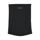 フリーノット レイヤーテック 腹巻ウォーマー Y7202 ブラック
