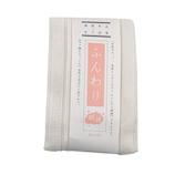 【ハンズメッセ2020】ラッシュ ふんわり絹綿 ふつう<お届けまで約1〜2週間>