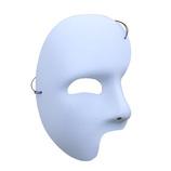 バニーイヤー DXオペラ座の怪人マスク