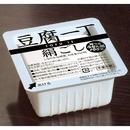 豆腐一丁 絹ごし小 320枚