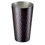 食楽工房 銅製クールカップ 330ml CNE43