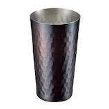 食楽工房 銅製クールカップ 150ml CNE44│食器・カトラリー グラス・タンブラー