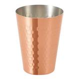 食楽工房 銅製タンブラー 350mL BO−CNE950│食器・カトラリー グラス・タンブラー