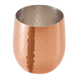 食楽工房 銅製ロックカップ 340mL BO−CNE960