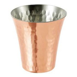食楽工房 冷酒カップ 65ml CNE980│食器・カトラリー グラス・タンブラー