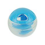 ファンタジーワールド トリートボール プチ TB-1B ブルー│おもちゃ