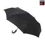 クニルプス(Knirps) T.280 KNT280-1000 Black│レインウェア・雨具 折り畳み傘