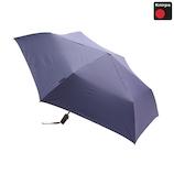 クニルプス(Knirps) TS.220RS KNTSL220-1202S Solid Blue│レインウェア・雨具 折り畳み傘
