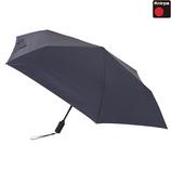 クニルプス(Knirps) U.220 KNU220-1201 ネイビー│レインウェア・雨具 折り畳み傘
