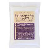 パイオニア企画 シフォンケーキミックス│製菓材料