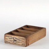 ダルトン WOODENBOX BUSINESS