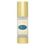 エクスピュール EGF原液 オリプチド 30ml
