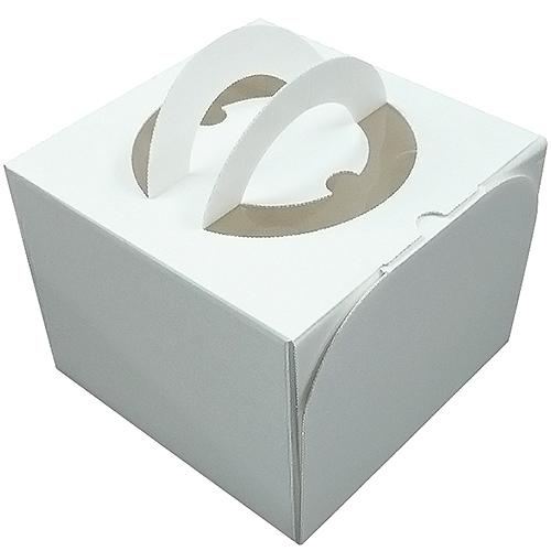 シフォンケーキBOX 21cm用