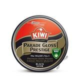KIWI パレードグロスプレステージ 黒 537