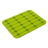 ジョゼフジョゼフ 2-tone ツートーン グリーン 092516